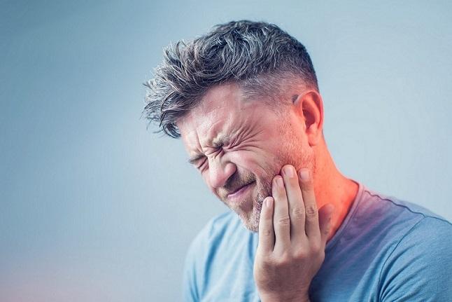 endodoncia en boadilla del monte, dentista boadilla, odontólogo boadilla, odontología boadilla, clínica dental boadilla, revisión dental boadilla, sonrisa boadilla, salud bucal boadilla, caries boadilla, caries dental boadilla, caries dentales boadilla, higiene oral boadilla, dolor de dientes en boadilla, dolor de muelas en boadilla, sensibilidad dental en boadilla