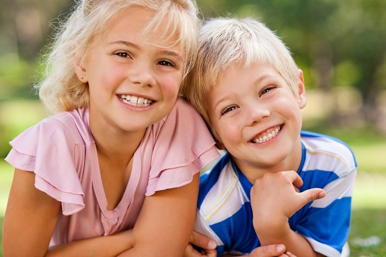 odontologia infantil en majadahonda
