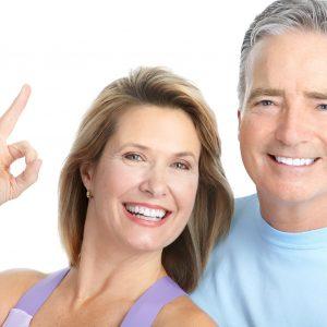 implante dental en boadilla