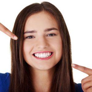 5 tips para mejorar la sonrisa, dentista majadahonda, clínica dental majadahonda, odontólogo majadahonda, odontología majadahonda, revisión dental majadahonda, limpieza dental majadahonda, ortodoncia majadahonda, brackets majadahonda, invisalign majadahonda, blanqueamiento dental majadahonda