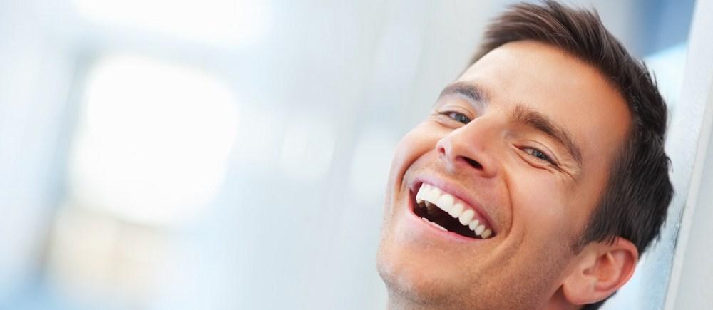 estética dental en majadahonda