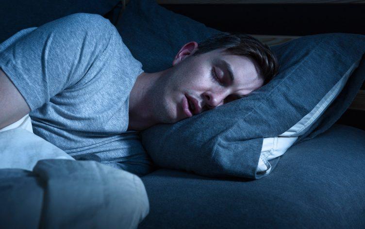 los peligros de la apnea del sueño