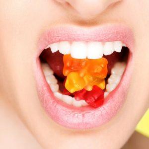 caries dental en boadilla