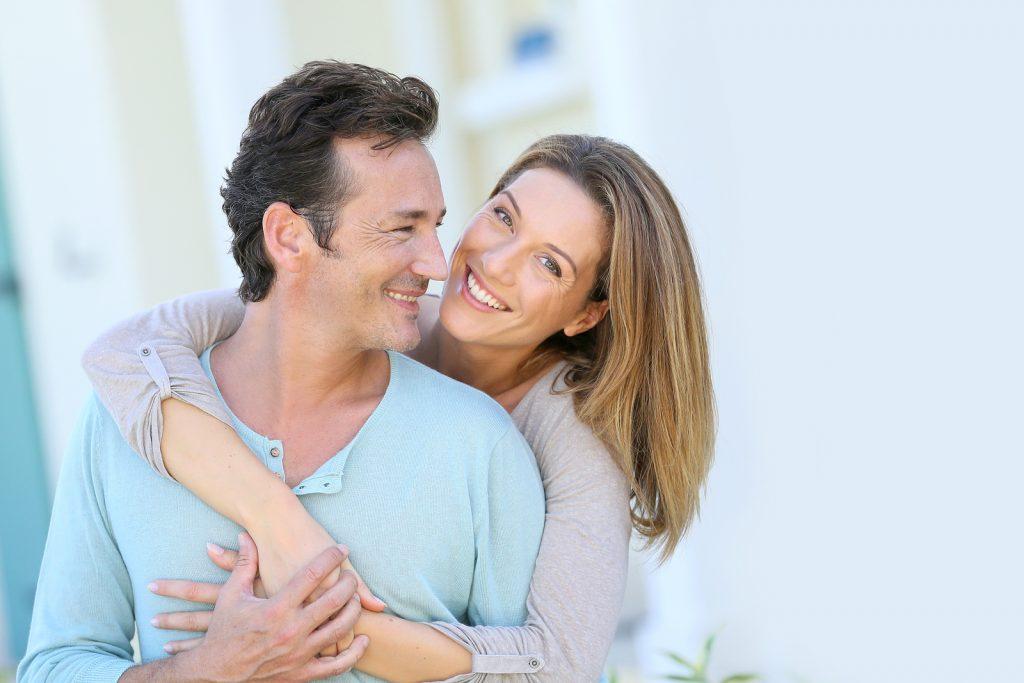 implantes dentales en boadilla