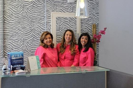 consejos para elegir un dentista, odontólogo en majadahonda, dentista en majadahonda, clínica dental en majadahonda