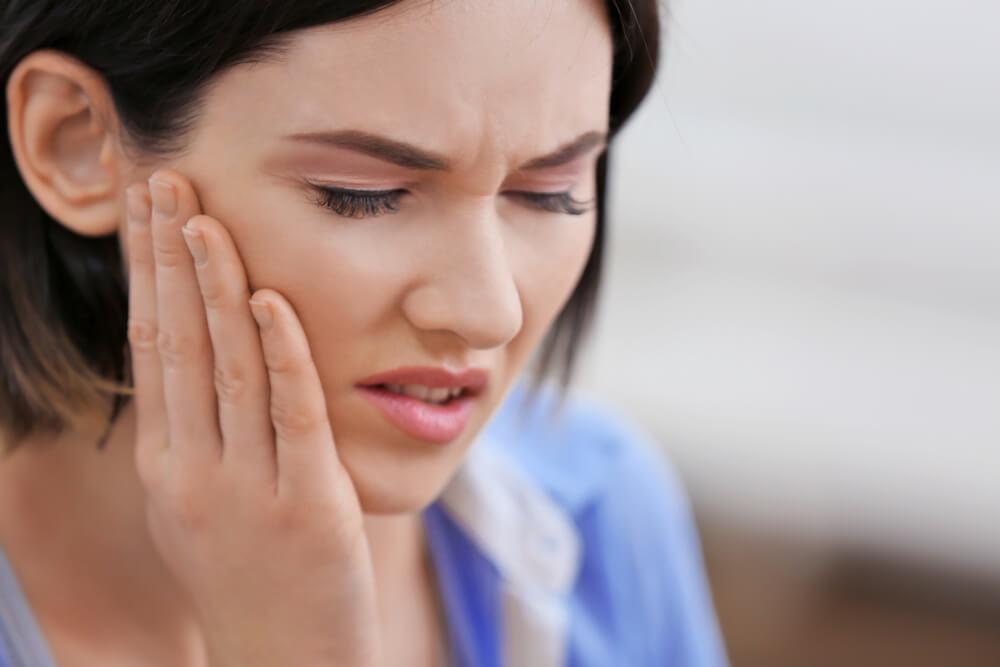 dolor de dientes en boadilla, dolor en los dientes, dolor de muelas, dolor dental, revisión dental, caries, absceso dental, diente roto