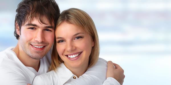 implante dental en majadahonda, implantes dentales majadahonda, remplazar pérdida de un diente, recuperar tu sonrisa, dentista en majadahonda, clínica dental en majadahonda