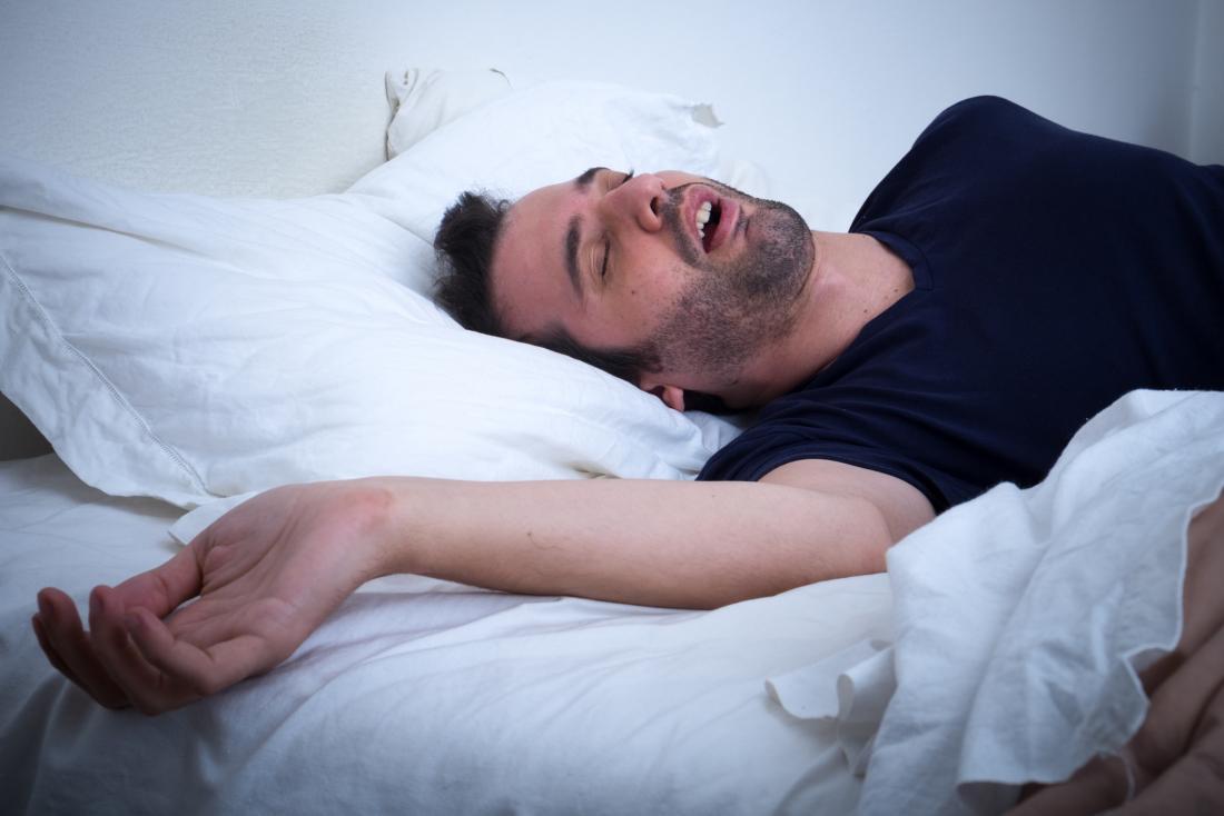 apnea del sueño majadahonda, apnea en majadahonda, trastorno del sueño en majadahonda, dentista en majadahonda, clínica dental en majadahonda