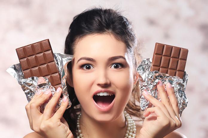 efectos del azúcar en los dientes, el azúcar y la salud dental, revisión dental, caries, caries dental, higiene oral, refrescos y salud bucal