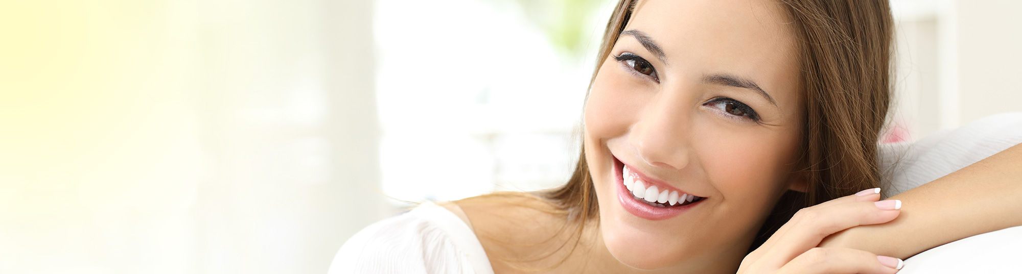 estética dental en boadilla, ortodoncia en boadilla, carillas en boadilla, implantes dentales en boadilla, dentista, clínica dental