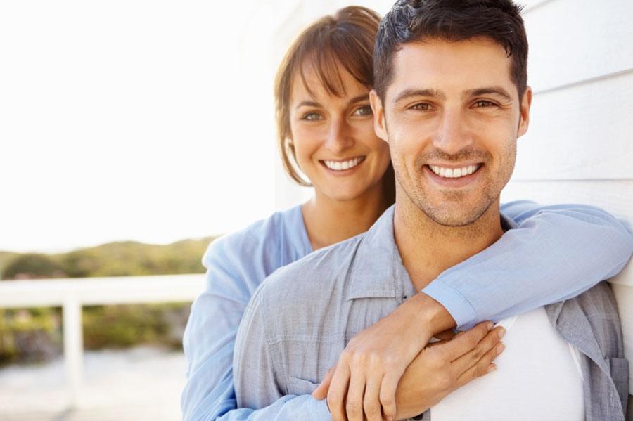 implantes en majadahonda, implantes dentales en majadahonda, implante dental en majadahonda, dentista en majadahonda, clínica dental en majadahonda, sonrisa en majadahonda, remplazar dientes en majadahonda