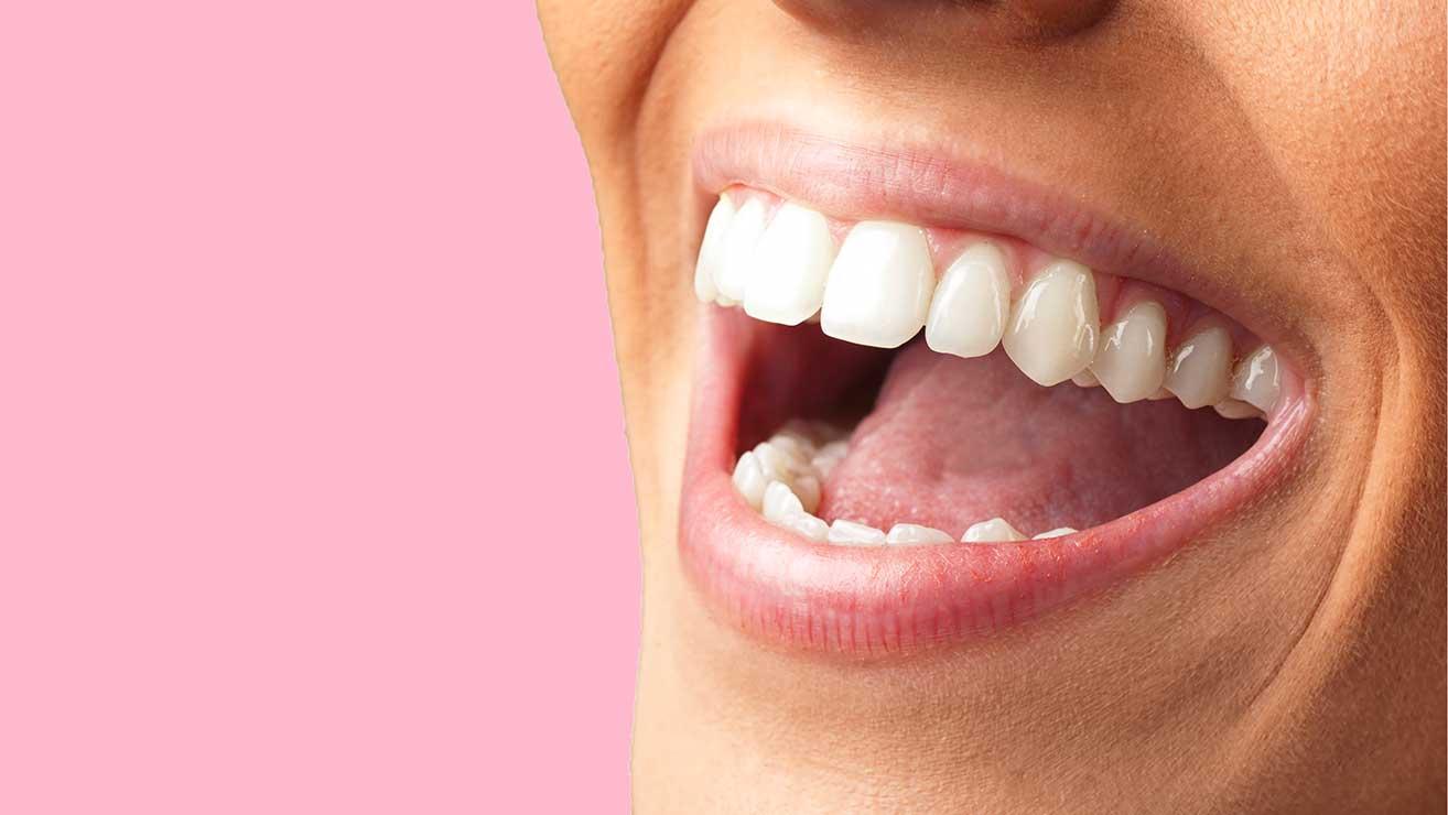 saliva y salud oral, saliva y salud dental, dentista en majadahonda, clínica dental en majadahonda, odontología en majadahonda, revisión dental en majadahonda