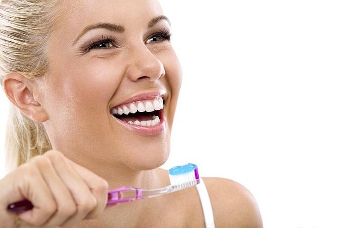 buena salud bucal en boadilla, salud dental en boadilla, higiene oral en boadilla, revisión dental en boadilla, dentista en boadilla, clínica dental en boadilla, odontología en boadilla