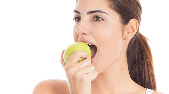 cómo se sienten los implantes dentales, implante dental en majadahonda, implantes dentales en majadahonda, dentista en majadahonda, clínica dental en majadahonda, odontología en majadahonda, salud dental en majadahonda