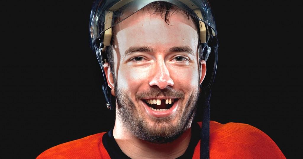 reponer un diente ausente, diente ausente en boadilla, implantólogo en boadilla, implante dental en boadilla, protesis dental en boadilla, corona dental en boadilla, dentista en boadilla, clínica dental en boadilla, odontología en boadilla