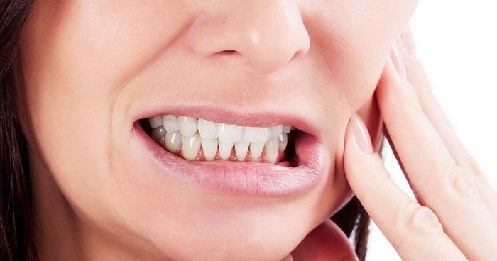 apretar los dientes en boadilla, rechinar los dientes en boadilla, bruxismo en boadilla, odontología en boadilla, odontólogo en boadilla, dentista en boadilla, clínica dental en boadilla, revisión dental en boadilla, salud bucal boadilla, dolor de dientes boadilla, dientes aplastados boadilla, dolor de cabeza boadilla, dolor de mandíbula boadilla