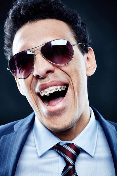 beneficios de los brackets, brackets boadilla, aparato dental boadilla, ortodoncia boadilla, enderezar los dientes boadilla, clínica dental boadilla, estética dental boadilla, odontólogo boadilla, sonrisa radiante boadilla
