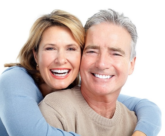 beneficios del implante dental, implante dental majadahonda, implantes dentales majadahonda, dentista majadahonda, sonrisa majadahonda, revisión dental majadahonda, odontólogo majadahonda, odontología majadahonda