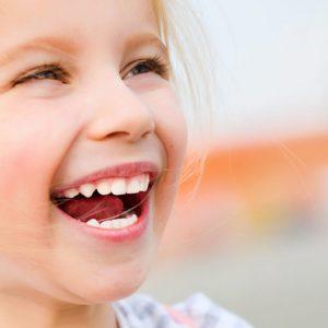 enfermedad periodontal infantil, enfermedad de las encías majadahonda, enfermedad periodontal majadahonda, odontopediatría majadahonda, dentista infantil majadahonda, dentista para niños majadahonda, odontología majadahonda, odontólogo majadahonda, clínica dental majadahonda, sangrado de las encías majadahonda, encías inflamadas majadahonda