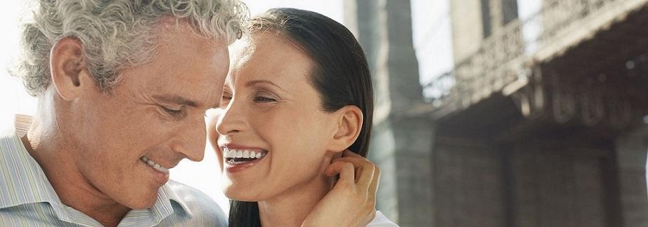 qué es la prótesis dental, prótesis dental majadahonda, prótesis dental fija majadahonda, prótesis dental removible majadahonda, dentista majadahonda, clínica dental majadahonda, odontología majadahonda, odontólogo majadahonda, revisión dental majadahonda