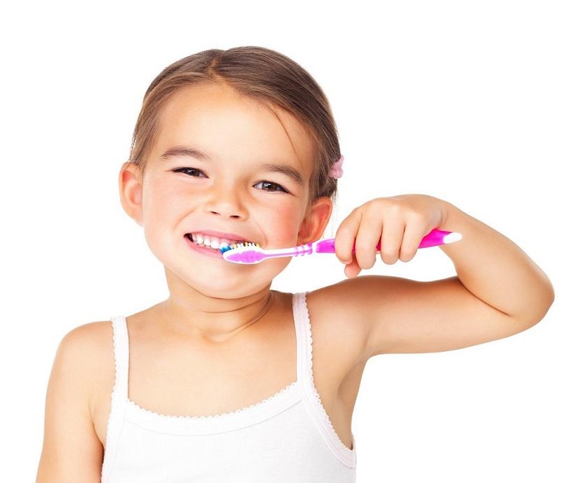 salud dental en niños, salud dental infantil majadahonda, problemas dentales majadahonda, dentista para niños majadahonda, odontopediatra majadahonda, clínica dental majadahonda, caries dental majadahonda, odontólogo infantil majadahonda, odontólogo para niños en majadahonda