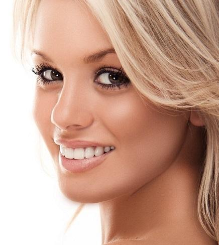 la importancia de las carillas dentales, carillas en boadilla, carillas dentales en boadilla, sonrisa en boadilla, estética dental en boadilla, odontología estética en boadilla, dentista en boadilla, odontólogo en boadilla, clínica dental en boadilla, revisión dental en boadilla