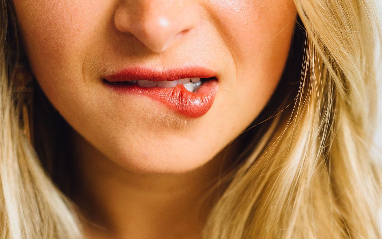 se recomienda remplazar la pérdida de un diente, diente ausente en majadahonda, dentista majadahonda, odontólogo majadahonda, odontología majadahonda, clínica dental majadahonda, estética dental majadahonda, implante dental majadahonda, implantes dentales majadahonda, salud bucal majadahonda