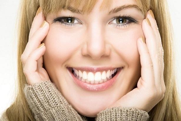 dientes perfectos en majadahonda, sonrisa en majadahonda, odontología majadahonda, ortodoncia majadahonda, clínica dental majadahonda, brackets majadahonda, invisalign majadahonda, dientes rectos majadahonda