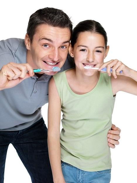 la importancia de la higiene oral, higiene bucal en boadilla, dentista en boadilla, odontólogo en boadilla, odontología en boadilla, clínica dental en boadilla, revisión dental en boadilla, caries dental boadilla, enfermedad de las encías boadilla, placa en los dientes en boadilla, sarro en boadilla, dientes sanos en boadilla, sonrisa en boadilla