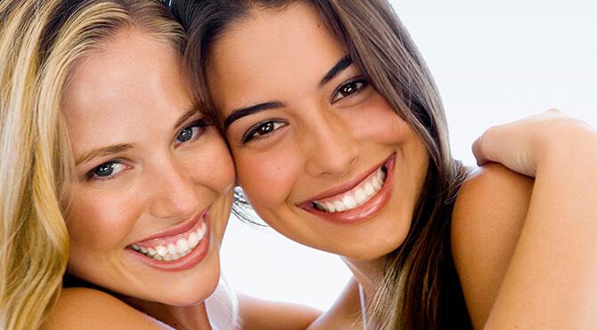 beneficios de las revisiones dentales, revisión dental en boadilla, clínica dental en boadilla, estética dental en boadilla, sonrisa en boadilla, dentista en boadilla, odontólogo en boadilla, odontología en boadilla