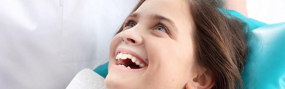 beneficios de selladores dentales, sellador dental en majadahonda, selladores dentales en majadahonda, dentista majadahonda, odontólogo majadahonda, odontología majdahonda, clínica dental majadahonda, salud bucal majadahonda, higiene oral majadahonda, caries dental majadahonda
