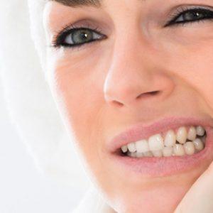 efectos negativos del bruxismo, boadilla, boadilla del monte, bruxismo en boadilla, rechinar los dientes en boadilla, apretar los dientes en boadilla, dentista en boadilla del monte, odontólogo en boadilla del monte, odontología en boadilla del monte, clínica dental en boadilla del monte, diente roto en boadilla, diente aplastado en boadilla, diente astillado en boadilla, salud bucal en boadilla, ferula dental en boadilla