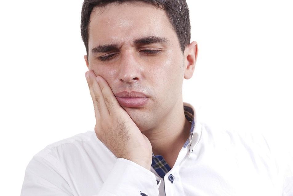 dientes sensibles majadahonda, sensibilidad dental majadahonda, revisión dental majadahonda, caries dental majadahonda, enfermedad dental majadahonda, dentista majadahonda, odontólogo majadahonda, odontología majadahonda, clínica dental majadahonda