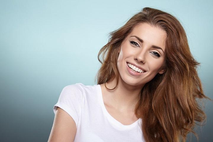 tratamientos para mejorar la sonrisa, sonrisa en boadilla, tratamientos dentales en boadilla, ortodoncia en boadilla, carillas dentales en boadilla, estética dental en boadilla, dentista en boadilla, odontólogo en boadilla, odontología en boadilla, clínica dental en boadilla, revisión dental boadilla
