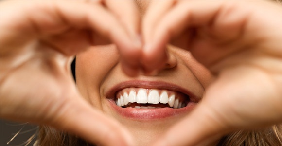 importancia de la higiene oral, higiene bucal boadilla, dentista boadila, odontólogo boadilla, odontología boadilla, clínica dental boadilla, enfermedades boadilla, revisión dental boadilla, limpieza dental boadilla, sonrisa boadilla
