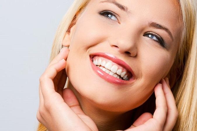 limpieza dental profunda majadahonda, limpieza dental majadahonda, revisión dental majadahonda, dentista en majadahonda, odontólogo majadahonda, odontología majadahonda, clínica dental majadahonda, placa dental en majadahonda, sarro en majadahonda, enfermedad periodontal majadahonda, sonrisa en majadahonda, salud bucal majadahonda