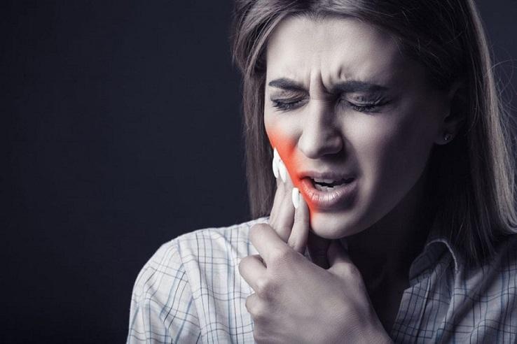 tratamiento endodóntico en majadahonda, endodoncia en majadahonda, tratamiento de conducto radicular en majadahonda, dentista majadahonda, odontólogo majadahonda, odontología majadahonda, clínica dental majadahonda, revisión de dientes majadahonda, limpieza dental majadahonda, dolor de muelas majadahonda, dolor de dientes majadahonda