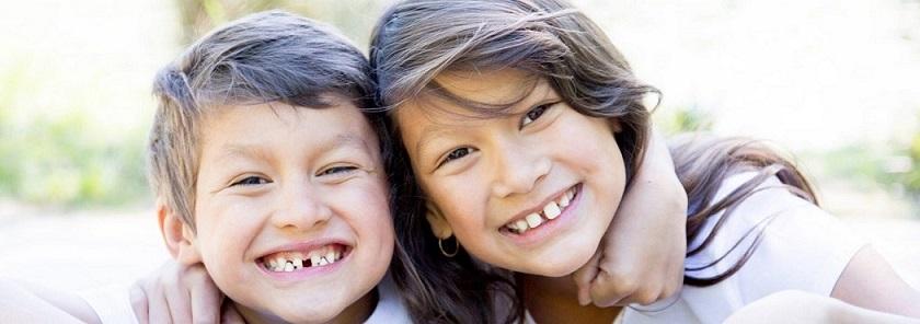 dientes primarios vs dientes permanentes, dientes de leche majadahonda, dientes primarios majadahonda, dientes permanentes majadahonda, dientes majadahonda, salud bucal infantil majadahonda, revisión dental majadahonda, clínica dental majadahonda, sonrisa majadahonda, odontología majadahonda, odontólogo infantil majadahonda, odontopediatra majadahonda, odontopediatría majadahonda, dentista para niños majadahonda, dentista infantil majadahonda, odontólogo infantil majadahonda