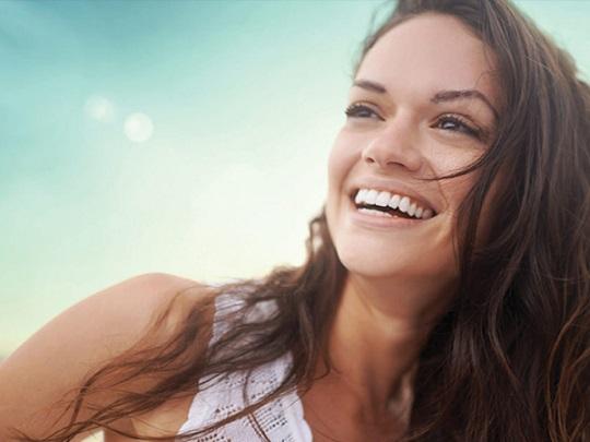 información destacada sobre invisalign, invisalign boadilla, ortodoncia boadilla, ortodoncia invisible boadilla, aparatos dentales boadilla, ortodoncia transparente boadilla, clínica dental boadilla, odontología boadilla