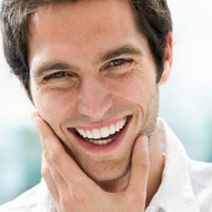 5 tratamientos dentales para mejorar la sonrisa, sonrisa en boadilla, estética dental en boadilla, dentista en boadilla, clínica dental en boadilla, odontólogo en boadilla, odontología en boadilla, revisión dental en boadilla, salud dental en boadilla, higiene oral en boadilla, ortodoncia en boadilla, invisalign en boadilla, carillas dentales en boadilla, adhesion dental en boadilla, blanqueamiento dental en boadilla