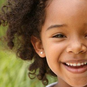 higiene bucal infantil en majadahonda, odontopediatra en majadahonda, odontopediatría en majadahonda, dentista para niños en majadahonda, dentista infantil en majadahonda, odontólogo infantil en majadahonda, odontólogo para niños en majadahonda, dentista majadahonda, clínica dental majadahonda, revisión dental majadahonda, caries dental en majadahonda, placa dental en majadahonda