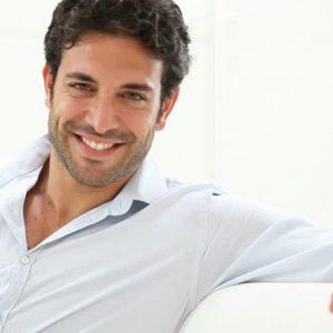 Conoce las 12 razones para llevar ortodoncia. Acuda a la Clínica Dental Dra. Herrero (Dentalarroque) para mejorar la apariencia de la sonrisa. El ortodoncista en majadahonda endereza los dientes para conseguir una sonrisa perfecta.