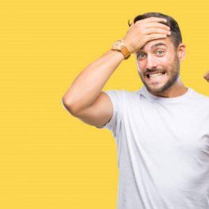 Acuda a la Clínica Dental Infante Don Luis (Dentalarroque) para entender la importancia de la higiene bucal y el impacto del consumo de ciertos alimentos. El dentista en boadilla del monte explica qué es la placa dental. Las revisiones dentales periódicas ayudan a prevenir enfermedades bucales.