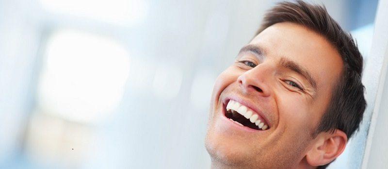 10 beneficios de implantes dentales, implante dental en majadahonda, implantes en majadahonda, dentista en majadahonda, clinica dental en majadahonda, majadahonda, dentalarroque, odontologo en majadahonda, odontologia en majadahonda, revision dental en majadahonda, limpieza dental en majadahonda, higiene oral en majadahonda, salud bucal en majadahonda, sonrisa en majadahonda, estetica dental en majadahonda, dientes faltantes en majadahonda, dientes ausentes en majadahonda