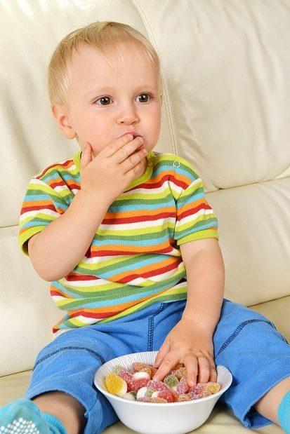 10 problemas dentales en los niños, dentalarroque, majadahonda, clinica dental dra. herrero, odontopediatra en majadahonda, odontopediatria en majadahonda, dentista en majadahonda, clinica dental en majadahonda, odontologo en majadahonda, odontologia en majadahonda, dentista infantil en majadahonda, odontologo infantil en majadahonda, revision dental en majadahonda, salud bucal en majadahonda, higiene oral en majadahonda, limpieza dental en majadahonda, caries dental en majadahonda, mal aliento en majadahonda, sensibilidad dental en majadahonda