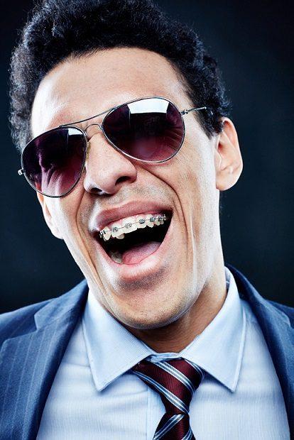 3 beneficios de los brackets, dentalarroque, boadilla, boadilla del monte, dentista en boadilla, clinica dental en boadilla, odontologo en boadilla, odontologia en boadilla, ortodoncista en boadilla, ortodoncia en boadilla, revision dental en boadilla, limpieza bucal en boadilla, salud dental en boadilla, higiene oral en boadilla, sonrisa en boadilla, estetica dental en boadilla, dientes torcidos en boadilla, dientes apiñados en boadilla