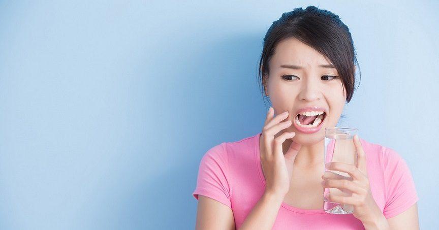 4 causas de la sensibilidad dental, sensibilidad dental en majadahonda, dientes sensibles en majadahonda, clínica dental majadahonda, dentista majadahonda, odontólogo majadahonda, odontología majadahonda, revisión dental majadahonda, limpieza dental majadahonda, higiene oral majadahonda, salud oral majadahonda, alimentos en majadahonda, bruxismo en majadahonda, apretar los dientes en majadahonda, rechinar los dientes en majadahonda