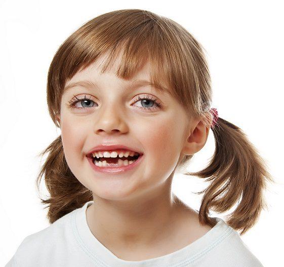 5 formas de cuidar los dientes primarios, dientes primarios majadahonda, dientes de leche majadahonda, dentista majadahonda, clínica dental majadahonda, odontólogo majadahonda, odontología majadahonda, revisión dental majadahonda, limpieza dental majadahonda, higiene oral majadahonda, salud dental majadahonda, caries dental majadahonda, odontopediatra majadahonda, odontopediatría majadahonda, dentista infantil majadahonda, odontólogo infantil majadahonda, dentista para niños majadahonda, odontólogo para niños majadahonda