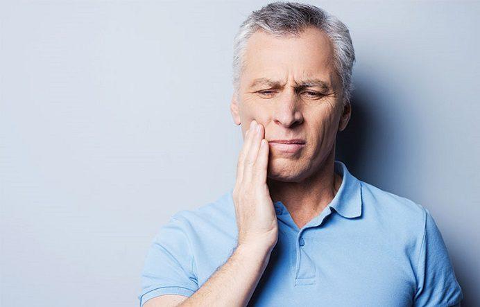 5 motivos del dolor de muelas, dolor de dientes en boadilla, enfermedad de las encías en boadilla, enfermedad periodontal en boadilla, gingivitis en boadilla, periodontitis en boadilla, higiene bucodental en boadilla, salud dental en boadilla, absceso dental en boadilla, caries dental en boadilla, caries dentales en boadilla, sensibilidad dental en boadilla, diente roto en boadilla, encías rojas en boadilla, encías hinchadas en boadilla, dentista en boadilla, clínica dental en boadilla, odontólogo en boadilla, odontología en boadilla, revisión dental en boadilla, limpieza dental en boadilla
