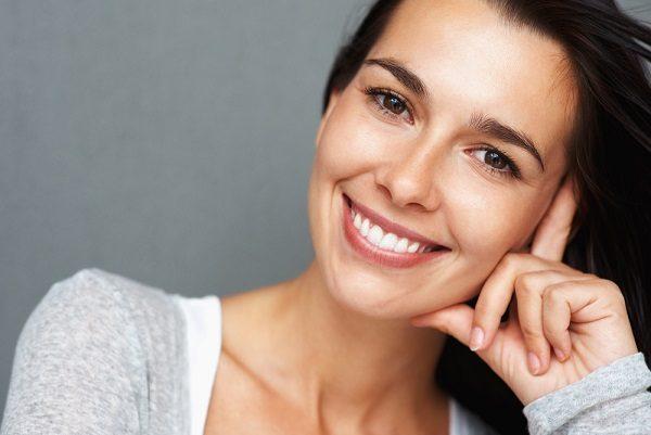 5 motivos para elegir la ortodoncia invisible, clínica dental en boadilla, dentista en boadilla, odontólogo en boadilla, odontología en boadilla, ortodoncia invisible en boadilla, ortodoncia en boadilla, alineadores transparentes en boadilla, alineadores invisibles en boadilla, ortodoncia transparente en boadilla, ortodoncia invisible en boadilla, estética dental en boadilla, salud dental en boadilla, revisión dental en boadilla, sonrisa en boadilla, enderezar los dientes en boadilla